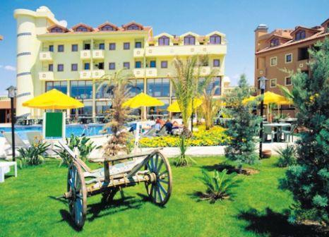 Monachus Hotel & Spa 53 Bewertungen - Bild von FTI Touristik