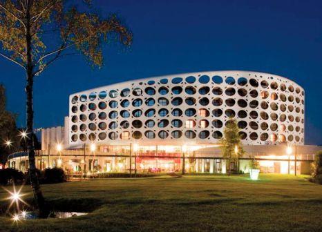 Seepark Hotel günstig bei weg.de buchen - Bild von FTI Touristik