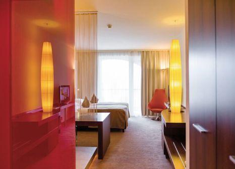 Seepark Hotel in Kärnten - Bild von FTI Touristik