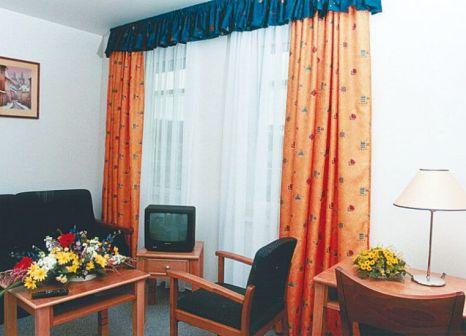 Wellness Hotel Step in Prag und Umgebung - Bild von FTI Touristik