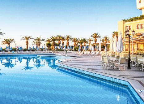 Hotel Creta Star 390 Bewertungen - Bild von FTI Touristik
