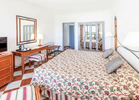 Hotel Meliá Varadero 83 Bewertungen - Bild von FTI Touristik