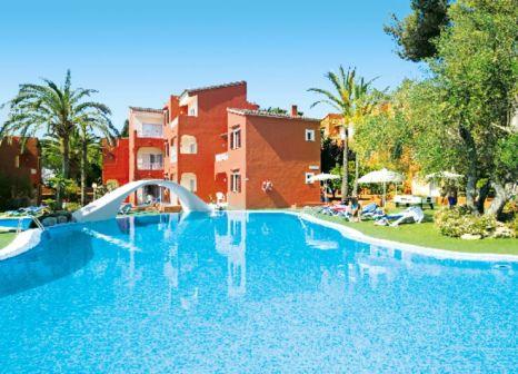 Hotel HSM Club Torre Blanca 356 Bewertungen - Bild von FTI Touristik