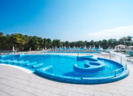 Hotel Zaton Holiday Resort 16 Bewertungen - Bild von FTI Touristik