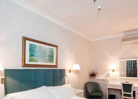 Hotel Atlántico 0 Bewertungen - Bild von FTI Touristik