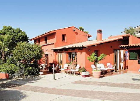 Hotel Agriturismo Ruralia günstig bei weg.de buchen - Bild von FTI Touristik