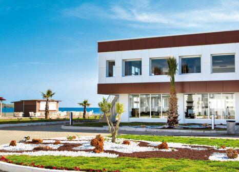 Hotel LABRANDA Lebedos Princess günstig bei weg.de buchen - Bild von FTI Touristik