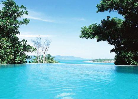 Hotel Six Senses Samui in Ko Samui und Umgebung - Bild von FTI Touristik