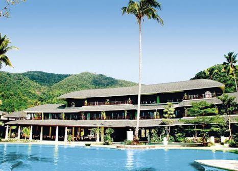 Hotel Mercure Koh Chang Hideaway 1 Bewertungen - Bild von FTI Touristik