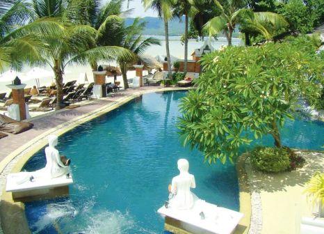 Hotel Dara Samui in Ko Samui und Umgebung - Bild von FTI Touristik