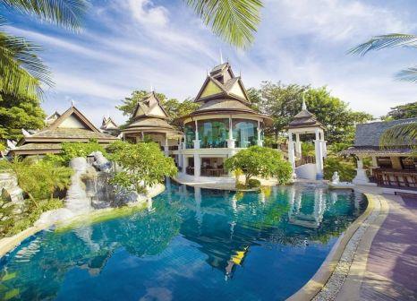 Hotel Dara Samui 7 Bewertungen - Bild von FTI Touristik