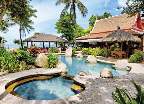Hotel Poppies Samui günstig bei weg.de buchen - Bild von FTI Touristik