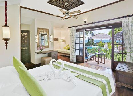 Hotel Poppies Samui 5 Bewertungen - Bild von FTI Touristik