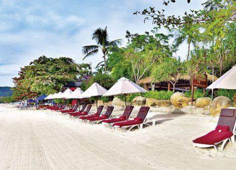 Hotel Poppies Samui in Ko Samui und Umgebung - Bild von FTI Touristik