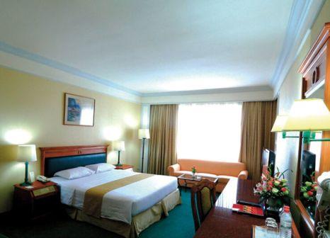 Hotel Royal Benja 2 Bewertungen - Bild von FTI Touristik