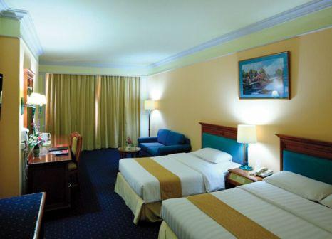 Hotel Royal Benja in Bangkok und Umgebung - Bild von FTI Touristik