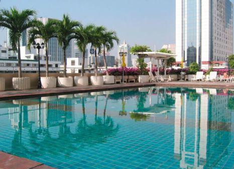 Hotel Royal Benja günstig bei weg.de buchen - Bild von FTI Touristik