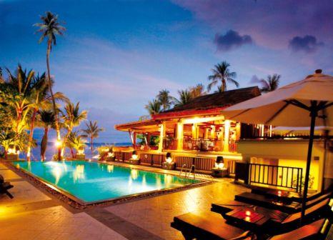 Hotel Impiana Resort Chaweng Noi günstig bei weg.de buchen - Bild von FTI Touristik