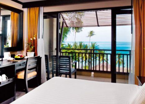 Hotel Impiana Resort Chaweng Noi 6 Bewertungen - Bild von FTI Touristik