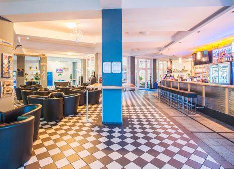 Hotel a&o Dortmund Hauptbahnhof 37 Bewertungen - Bild von FTI Touristik