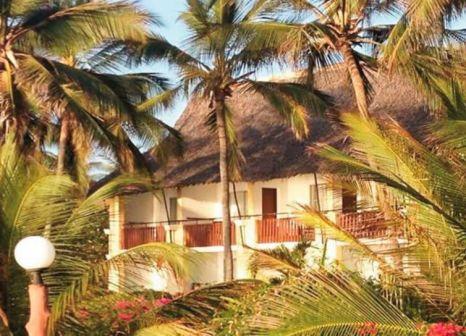Hotel Bahari Beach Club 58 Bewertungen - Bild von FTI Touristik