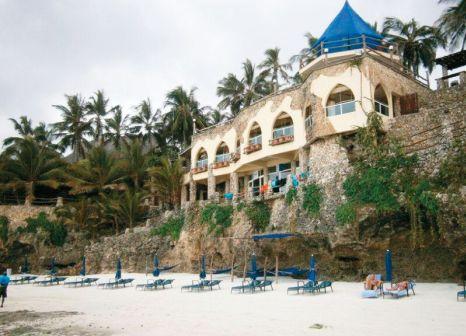 Hotel Bahari Beach Club in Kenianische Küste - Bild von FTI Touristik