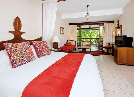 Hotelzimmer mit Golf im Neptune Beach Resort