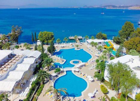 Hotel Labranda TMT Bodrum günstig bei weg.de buchen - Bild von FTI Touristik