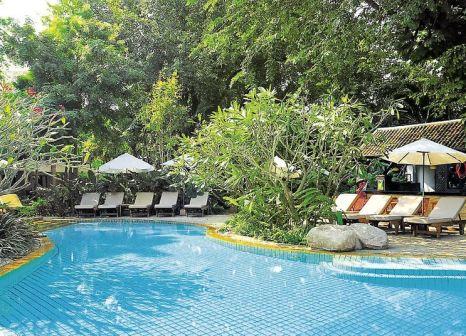 Woodlands Hotel & Resort in Pattaya und Umgebung - Bild von FTI Touristik