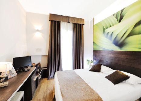 Hotel Life 2 Bewertungen - Bild von FTI Touristik