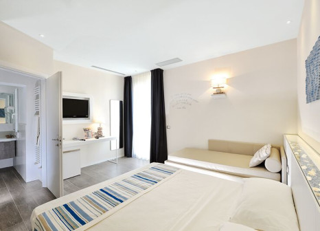 Hotel Life in Adria - Bild von FTI Touristik