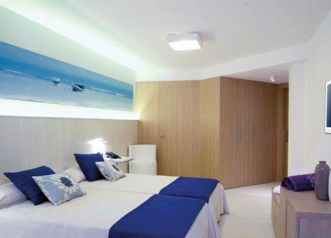 Hotelzimmer im ALEGRIA Mar Mediterrania günstig bei weg.de