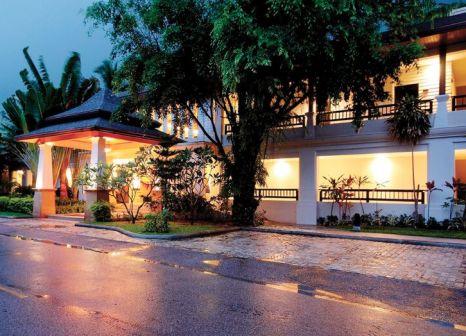 Hotel La Flora Khao Lak günstig bei weg.de buchen - Bild von FTI Touristik