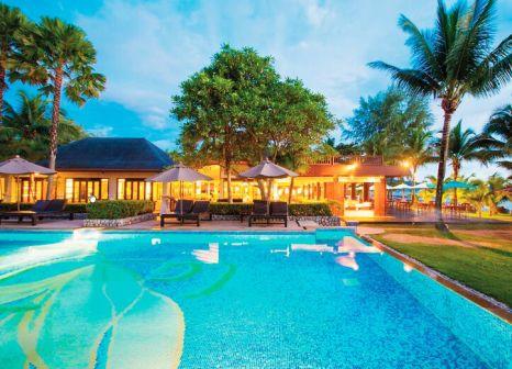 Hotel La Flora Khao Lak in Khao Lak - Bild von FTI Touristik
