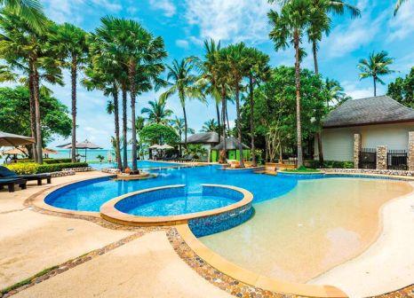 Hotel La Flora Khao Lak 73 Bewertungen - Bild von FTI Touristik