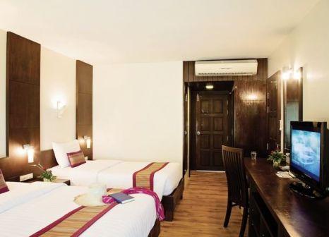 Hotel Tup Kaek Sunset Resort 5 Bewertungen - Bild von FTI Touristik