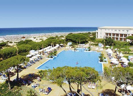 Hotel Valentín Sancti Petri Spa in Costa de la Luz - Bild von FTI Touristik