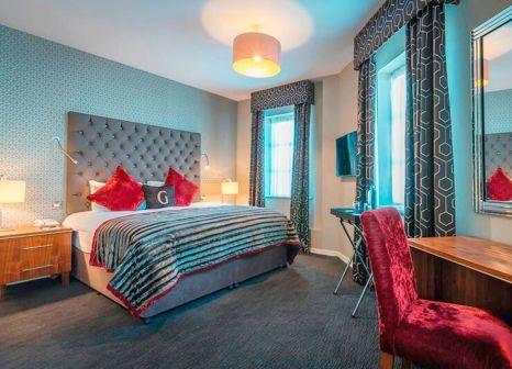 Hotel Riu Plaza The Gresham Dublin 3 Bewertungen - Bild von FTI Touristik
