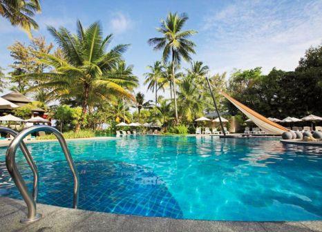 Hotel Holiday Inn Resort Phuket 4 Bewertungen - Bild von FTI Touristik