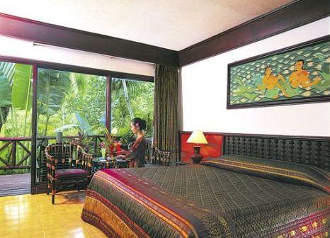 Hotel Marina Phuket Resort in Phuket und Umgebung - Bild von FTI Touristik