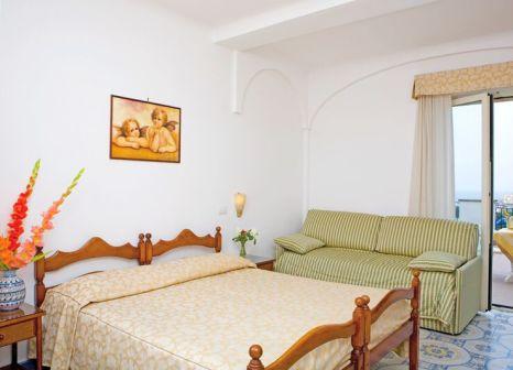 Hotelzimmer mit Wassersport im Hotel Terme Tramonto d'Oro