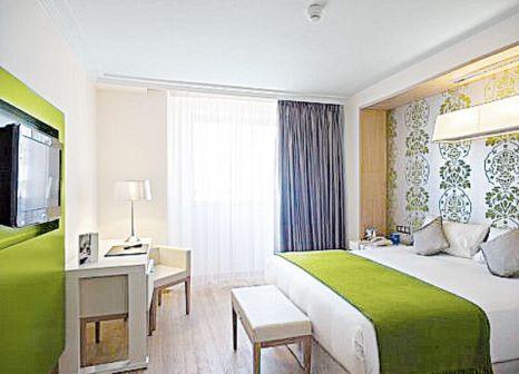 Hotel NH Nice 1 Bewertungen - Bild von FTI Touristik