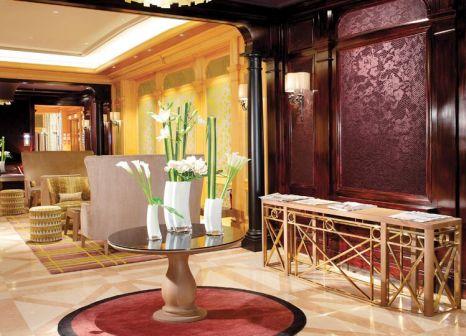 Hotel Rochester Champs Elysees 0 Bewertungen - Bild von FTI Touristik
