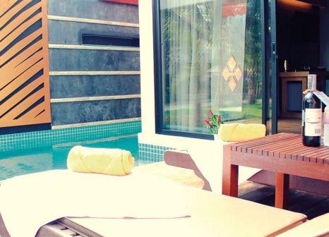 Hotel Weekender Resort in Ko Samui und Umgebung - Bild von FTI Touristik