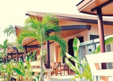 Hotel Weekender Resort günstig bei weg.de buchen - Bild von FTI Touristik