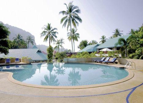Hotel Krabi Tipa Resort in Krabi - Bild von FTI Touristik