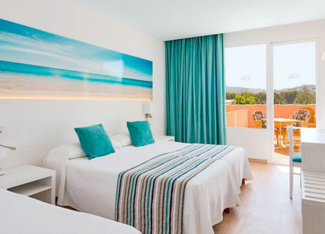 Hotel Playas de Paguera günstig bei weg.de buchen - Bild von FTI Touristik