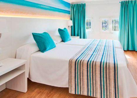 Hotel Playas de Paguera in Mallorca - Bild von FTI Touristik