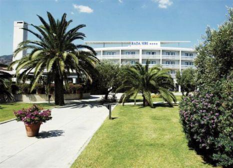 Hotel Rada Siri günstig bei weg.de buchen - Bild von FTI Touristik