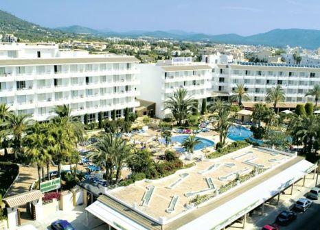 Hotel Marins Playa günstig bei weg.de buchen - Bild von FTI Touristik